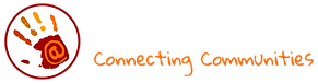 dcm-webpage-header-smaller-logo_2.png