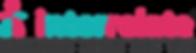 interrelate-logo_cmyk_r.png