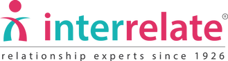 interrelate-logo_cmyk_r.png