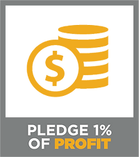 pledge1-profit-badge.png
