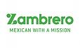 Zambrero-Logo.png