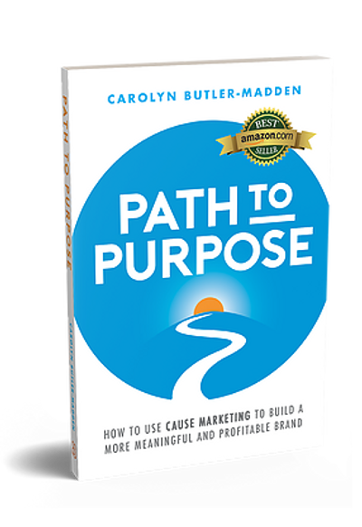 3D book image_Path to Purpose_bestseller