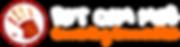 dcm-webpage-header-smaller-logo_2_orig.p