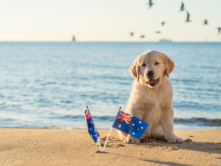 What is the Purpose of Australia Day?