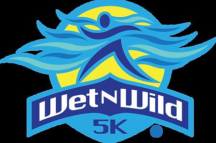 ww5k_logo_2019.png