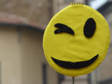 Should companies use customer satisfaction surveys?