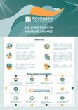 Meet DataDiggers!