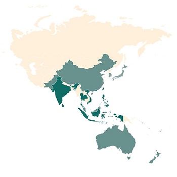 asia-pacific.png