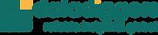 dd_vector_logo.png