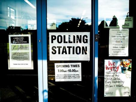 Should we trust polls?