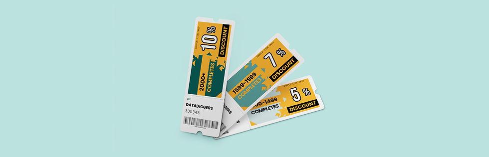 Ticket-3.jpg