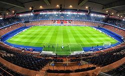 Paris_Parc_des_Princes_1.jpg