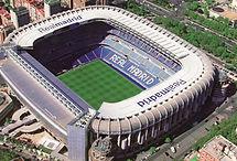 futbalové zájazdy na FC Barcelona