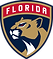 Florida_Panthers.png