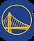 GS Warriors logo.png