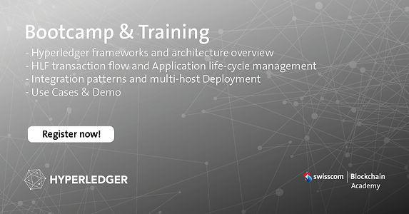 hyperledger-training.jpg
