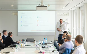 corporate training_edited.jpg