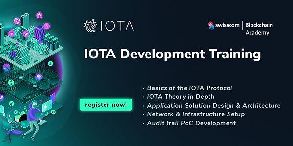 iota-training.jpg