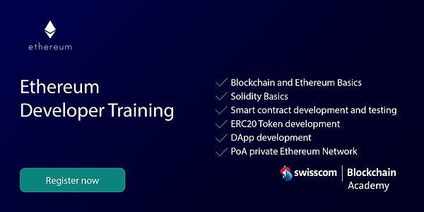 ethereum_dev_training.jpg