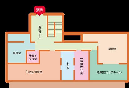 1階.png