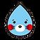 dome_kun2.png
