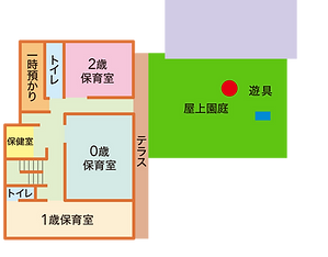 園庭2.png