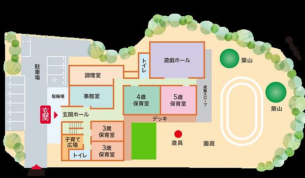 園庭1.png