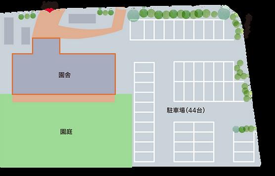 敷地.png