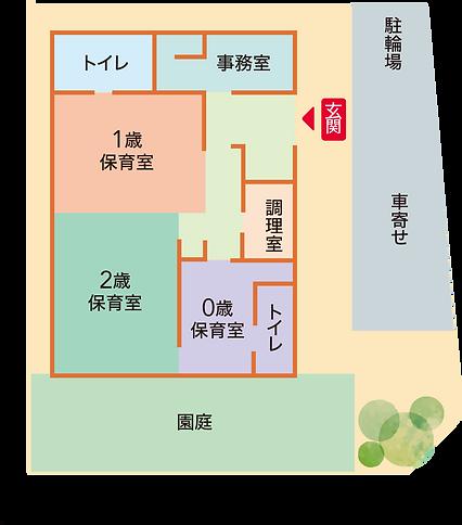 平面図2.png