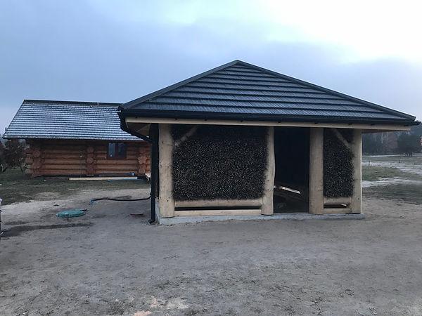 budowa,tezni,2018,mikroklimat