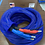 Thumbnail: Handcrafted Hose 50'