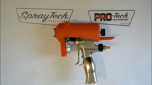 ProTech GC