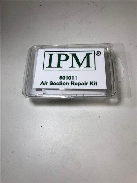 Ipm 2:1 Air Repair Kit