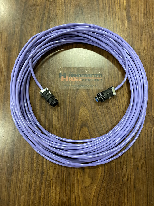TC/TSU/FTS CABLE