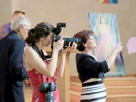 5 raisons qui expliquent la différence de prix entre photographes.