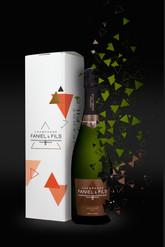 Champagne Faniel