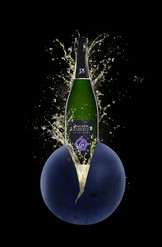 Champagne Loriot