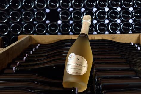int Champagne Douard (4).jpg