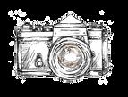 Photographe Epernay Portrait Publicitaire