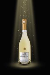 Champagne JRFliniaux