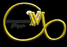 Logo Véronique Montané Photographe Marne