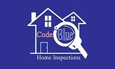 Home Inspection Logo.jpg