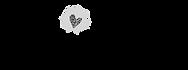 annie-breen-transparent-e1577571856325_e