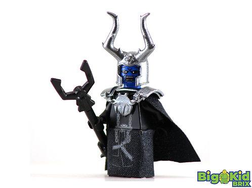 MARKA RAGNOS Custom Printed on Lego Minifigure! Star Wars