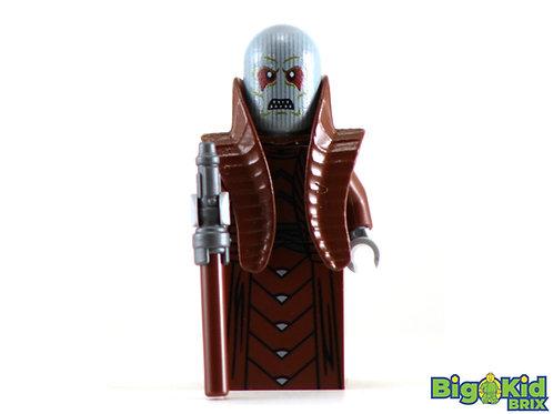 TION MEDON Custom Printed Lego Minifigure! Star Wars
