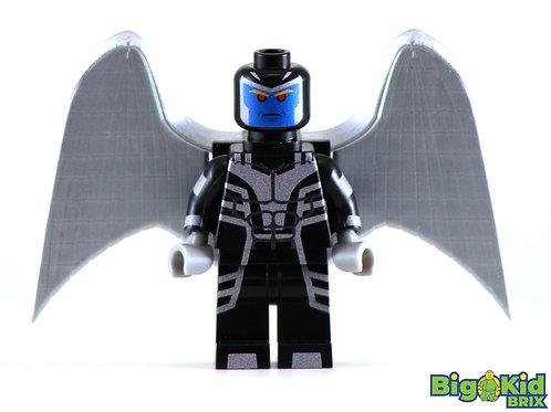 ARCHANGEL X-Force Custom Printed on Lego Minifigure! Marvel