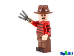 Freddy Side
