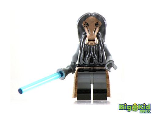 K'KRUHK Whiphid Custom Printed on Lego Minifigure! Star Wars