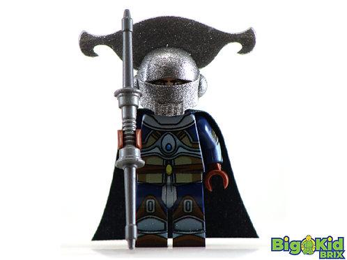 MANDALORE ROYAL GUARD Custom Printed on Lego Minifigure! Star Wars