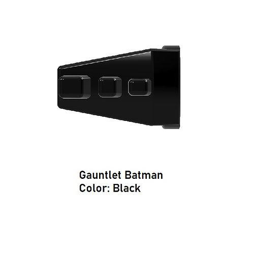 GAUNTLET BATMAN Custom for Lego Minifigures!